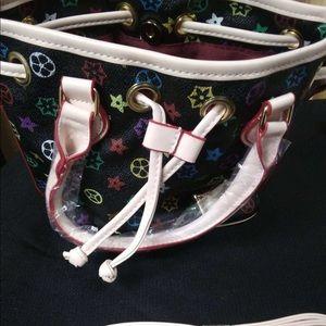 Other - Handbag for Girls